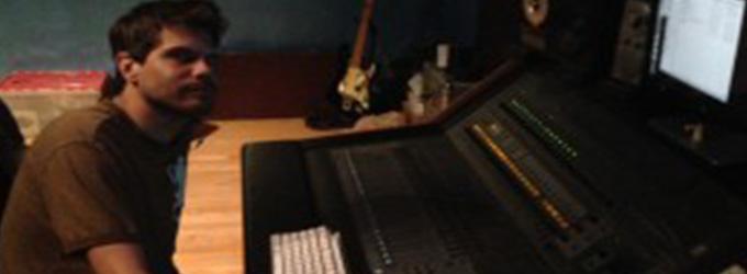 http://kris-anderson.studio11chicago.com/wp-content/uploads/2012/12/KRIS-LONG.jpg